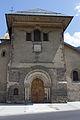 La-Chambre - 2013-07-25 - IMG 9955.jpg