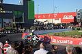 LaVuelta2014 IMG 0870.JPG