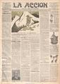 La Acción (Madrid. 1916). 29-2-1916.pdf