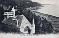 La Baie de Saint-Efflam avant 1918.jpg