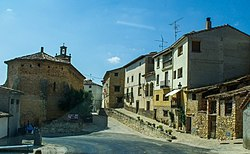La Cañada de Verich 01.JPG