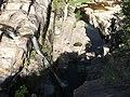 La Cascada en Tanti – Córdoba, Argentina - panoramio.jpg