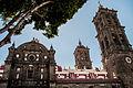 La Catedral Puebla.jpg