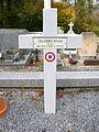 La Chapelle, La Combe-de-Lancey abc6 cimetière.JPG
