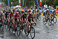 La Course by Le Tour de France 2015 (19501906744).jpg