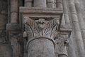 La Ferté-Alais Notre-Dame-de-l'Assomption 558.jpg