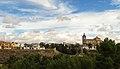 La Guardia, Toledo, 2.jpg