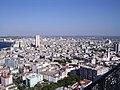 La Habana-00.jpg