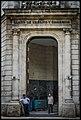 La Habana (23407724413).jpg