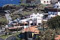 La Palma - Brena Baja - Los Cancajos - Punta de la Arena + Paseo Litoral de Los Cancajos (Calle de Los Cancajos) 01 ies.jpg