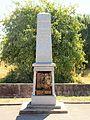 La Perouille-FR-36-monument aux morts-2.jpg