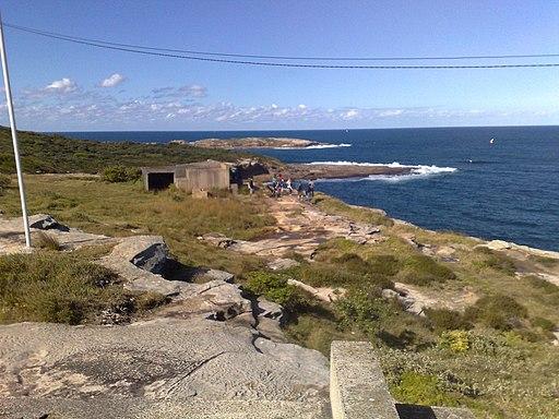 La Perouse NSW 2036, Australia - panoramio - noah.odonoghue (7)