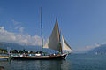 La Savoie - Vevey - 1 août 2014 - 08.jpg