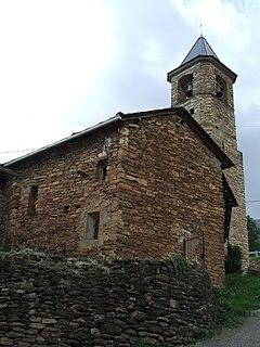 La Torre de Cabdella. Astell. Sant Andreu 10.JPG