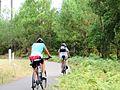 La Vélodyssée® à Seignosse.jpg