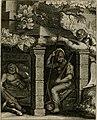 La doctrine des moeurs - tiree de la philosophie des stoiques- representee en cent tableaux. Et expliquee en cent discours pour l'instruction de la ieunesse. Au Roy (1646) (14561649309).jpg