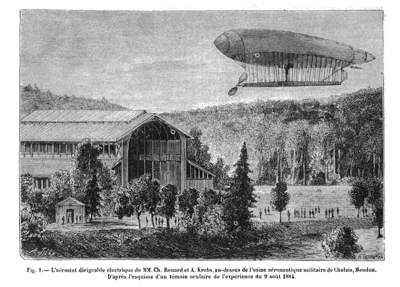 File:La france 1884.png