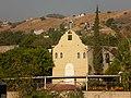 La iglesia de San Isidro Labrador - panoramio.jpg