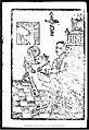 La junta de medicos 1739.jpg