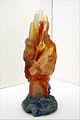 La main aux algues et aux coquillages (Emile Gallé) (4935426077).jpg