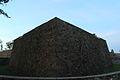 La muralla del fuerte de guadalupe.JPG