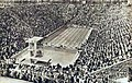 La piscine olympique des JO de 1936.jpg