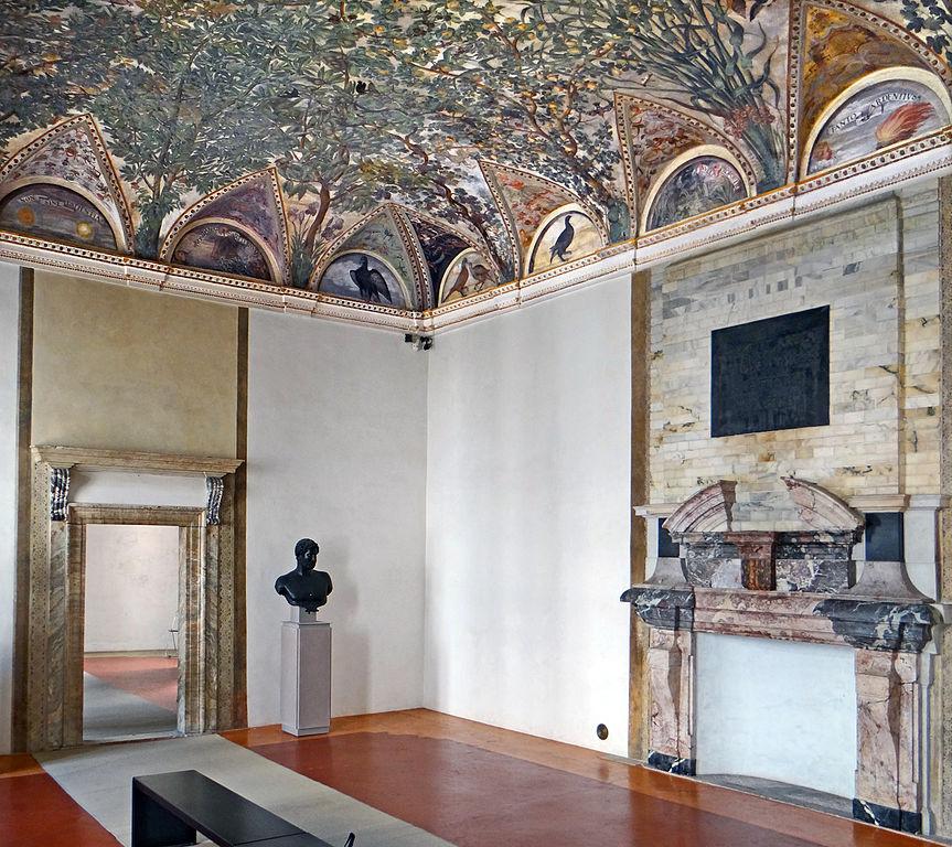 Decoration Salle Style Plage Deserte