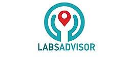 LabsAdvisor Logo.jpg