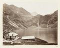 Lac d'Oô - Hallwylska museet - 107499.tif