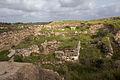 Lachish 160313 04.jpg