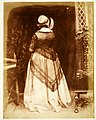 Lady (Mary Campbell) Ruthven (3334101196).jpg