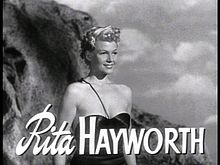 Lady from Shanghai trailer hayworth3.JPG