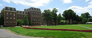 Lafayette College Tour Times