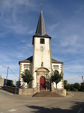 Lagarde eglise.JPG
