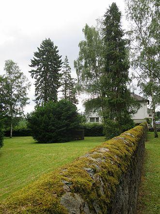 Büblingshausen