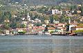 Lago Maggiore (27).jpg