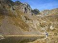 Lago Pescegallo - panoramio.jpg