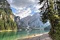 Lago di Braies, riflessi.jpg