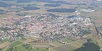 Laichingen 200209.jpg