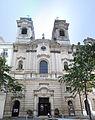 Laimgrubenkirche stitch.jpg