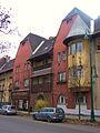 Lakóház (1265. számú műemlék) 2.jpg