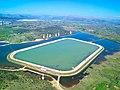 Lake-Taka Tripoli-Plateau Peloponnese Greece.jpg