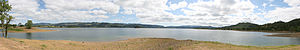 Lake Berryessa.jpg