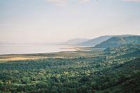 Lake Manyara.jpg