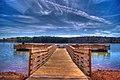 Lake Wheeler Park - panoramio (2).jpg