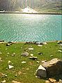 Lake saif-ul-maluk 4.JPG