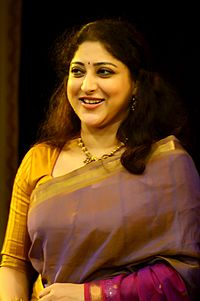 Lakshmi Gopalaswamy DS.jpg