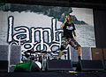 Lamb Of God - Rock am Ring 2015-9919.jpg