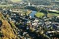 Lambach Luftbild.jpg