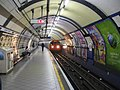 Lambeth North Underground Railway station - geograph.org.uk - 1447849.jpg